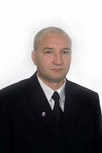 Мошнин Дмитрий Фёдорович