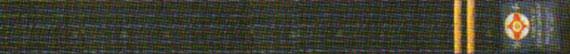 Квалификационные нормативы Федерации Кёкусинкай России (IFK) на чёрный пояс с двумя золотыми полосками Нидан – 2 дан