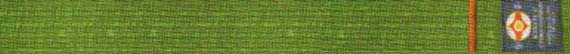Квалификационные нормативы Федерации Кёкусинкай России (IFK) на 3 кю – зеленый пояс с коричневой полоской