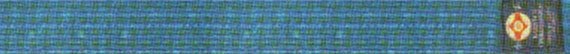 Квалификационные нормативы Федерации Кёкусинкай России (IFK) на 8 кю – голубой пояс
