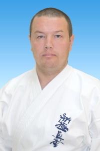 Заманов Роберт Альбертович