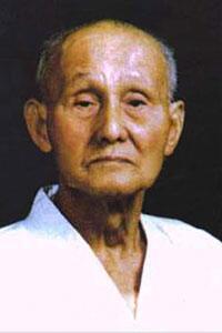 Хиронори Оцука