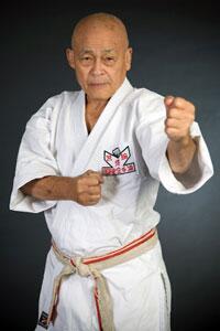 Сокэ Кубота Такаюки